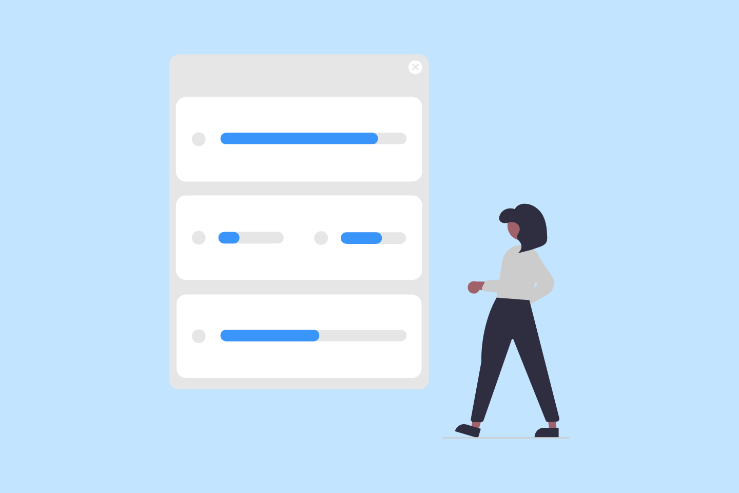 onboarding manager